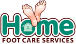 Home Foot Care Services